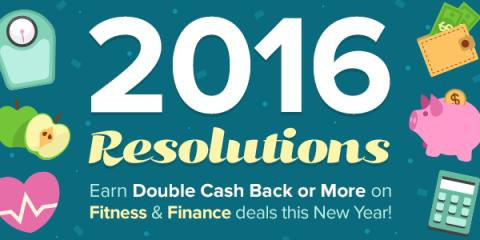 Earn up to 50% Cash Back with Swagbucks
