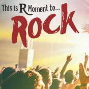 Riunite This Is R Moment to Rock