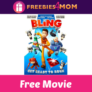 Free Bling Movie on Google Play