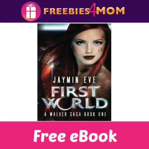 Free eBook: First World