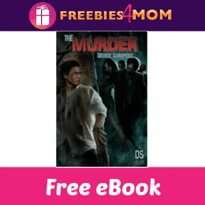 Free eBook: The Murder