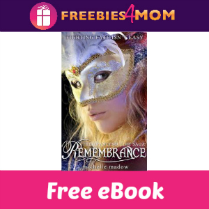 Free eBook: Rememberance
