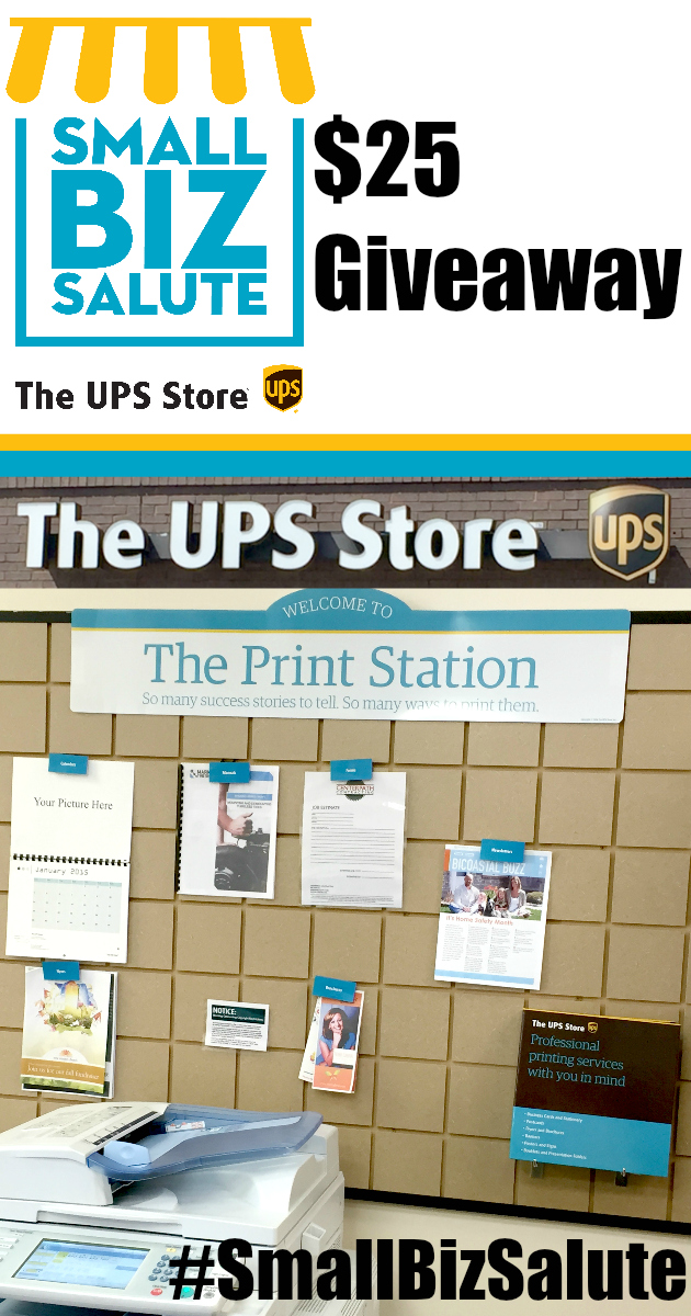 Today's top The UPS Store coupon: Check Out The Membership Benefits. Get 4 coupons for