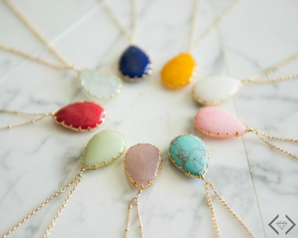 50% Off A Rainbow of Colors Collection