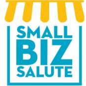 The UPS Store Small Biz Salute IG