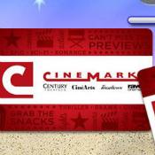Cinemark 100 Days of Summer