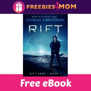 Free eBook: Rift