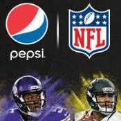 Pepsi Fantasy Football at Buffalo Wild Wings