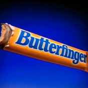 Butterfinger Bolder Than Bold Las Vegas Draft Party