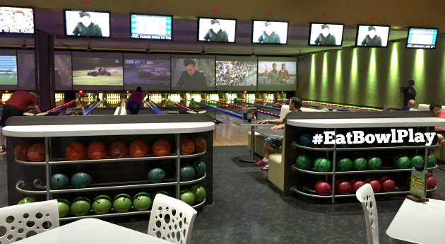 bowling-area-630