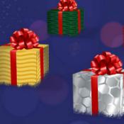 Nabisco Unwrap Holiday Delight