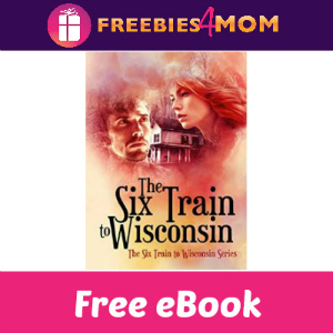 Free eBook: The Six Train to Wisconsin