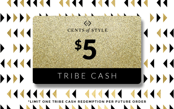 Entire Tribe Collection $9.99-$11.99