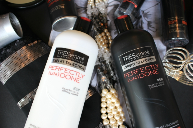 tresemme-perfectly-undone-shampoo-and-conditioner-620x413