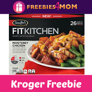Stouffer S Fit Kitchen Frozen Reviews