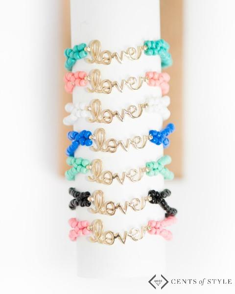 2 Pendant Necklaces $15 + Free Bracelet