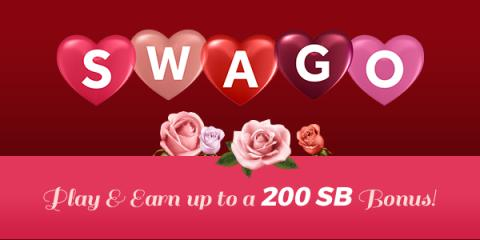 Swago Shopping Edition
