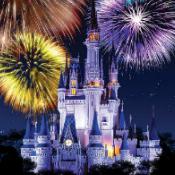 Pop Secret Disney Movies Anywhere