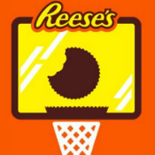 Reese's Shoot for 2 Game