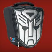 Valvoline Transformers