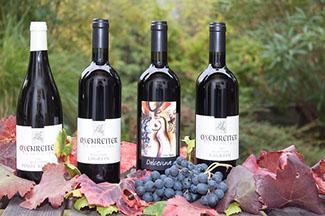 wine-1750303_640