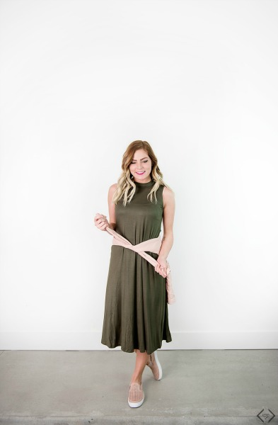 50% off Must Have Dresses