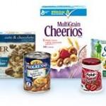 Kroger Hosts Natural Foods Summit Launches Marketing Platform