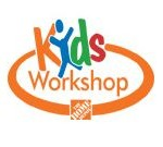 Weekend Kids Homedepot Activity