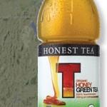 Honest Tea $1.00 off 1 Coupon