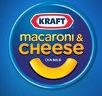 Free Kraft Mac & Cheese