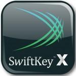 Today's Free Android App: SwiftKey X ($3.99 value)