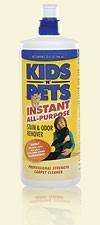 Kids N Pets