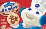 Pillsbury Cookie