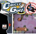 Cubicle Golf