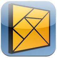 Free iTunes App Tangrams Lite