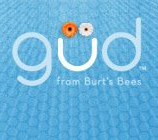 Free Sample Gud by Burt's Bees