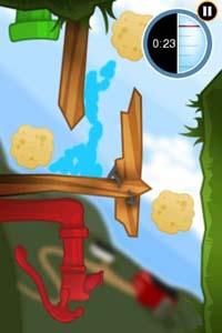 Drainworks Screenshot