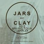 Free MP3 Album Jars of Clay