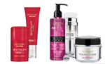 L'Oreal Paris products