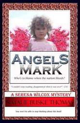 Angels Mark