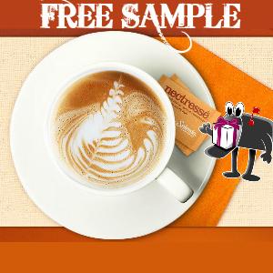 Free Sample Nectresse from Splenda