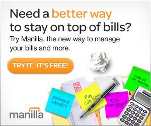 Manilla