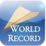 worldrecord