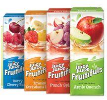 fruitifuls