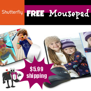Shutterfly Coupons & Promo Codes. 34 verified offers for December, Coupon Codes / Services / Printing / Shutterfly Coupon Codes. Add to Your Favorites. from users. Shutterfly often runs free shipping promotions on orders over a specific amount, typically $30 or more%().