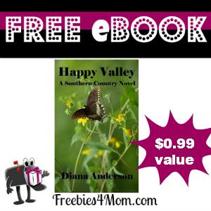 Happy Valley Post