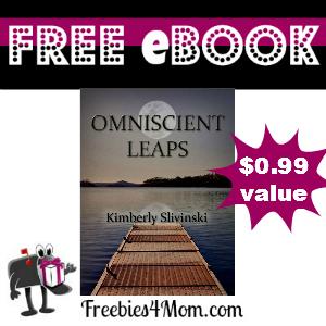 Omniscient Leaps Post