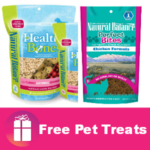 Natural Dog Treats Wholesale