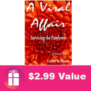 Free eBook: A Viral Affair