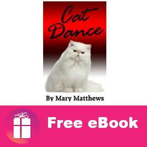 Free eBook: Cat Dance